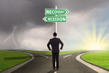 Business Recovery In 8 Steps