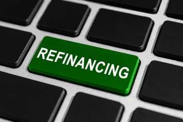 6 Reasons to Refinance Your Business Borrowings