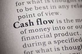 Ten tips for better cash flow management