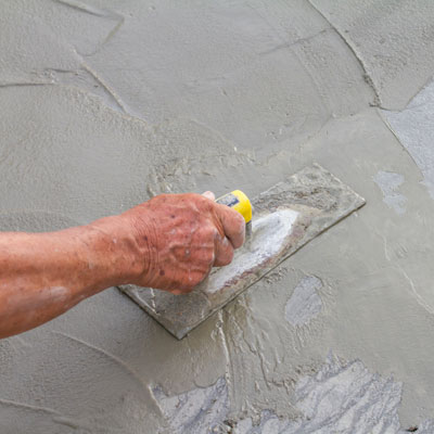FACTORONE-concrete-supplies